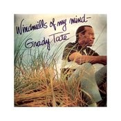 Windmils Of Your Mind Songs