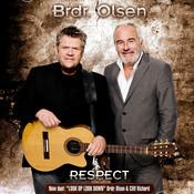 Respect Songs