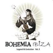 Bohemia Ibiza Vol. 1 Songs