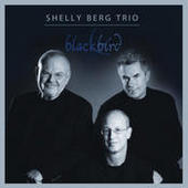 Blackbird Songs