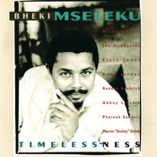 Timelessness Songs