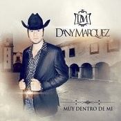 Muy Dentro De Mi - Single Songs
