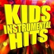 Kids Instrumental Hits Songs