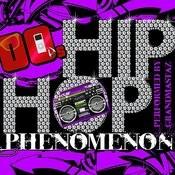 00's Hip Hop Phenomenon Songs