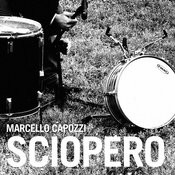 Sciopero Songs