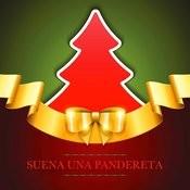 Suena Una Pandereta - Single Songs