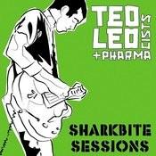Sharkbite Sessions Songs