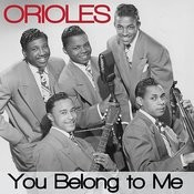 You Belong To Me Songs