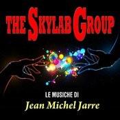 Le Musiche Di Jean Michel Jarre Songs