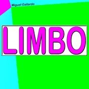Limbo (Y Esto Esta Como Como Pa Como Pa Como Pa Rumbear) Song
