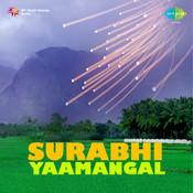 Surabhi Yaamangal Songs