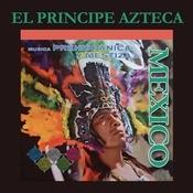 Msica Prehispnica Y Mestiza De Mxico Songs