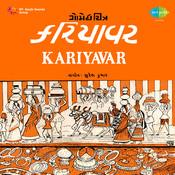 Kariyavar Songs