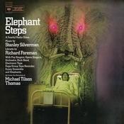 Elephant Steps - A Fearful Radio Show Songs