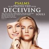 Psalms To Be Protected From Deceiving Souls Songs