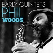 Early Quintets Songs