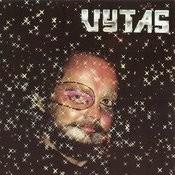 Vytas Songs