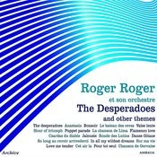 The Desperadoes And Other Singles Songs
