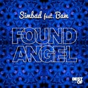 Found Angel (Feat. Bam) - Ep Songs