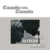 Cario Del Cario Songs