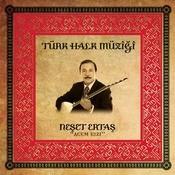 Acem Kizi Songs