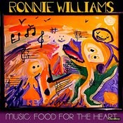 Music: Food For The Heart Songs