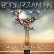 Bediuzzaman New Age Songs