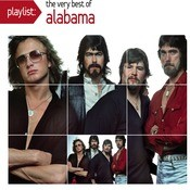 Playlist: The Very Best Of Alabama Songs