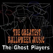 The Greatest Halloween Music Songs