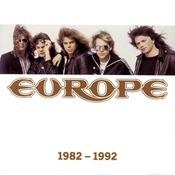 1982-1992 Songs