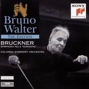Bruckner: Symphony No. 4, WAB 104