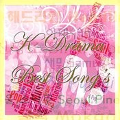 K-Drama Best Song's Songs