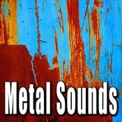 Foley: Metal Songs