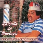 La Gaita Del Barbero Songs