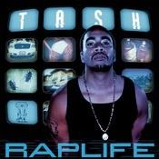 Rap Life Songs