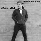 Never Go Back - Single Songs