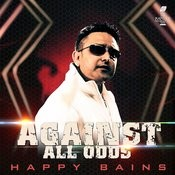 Against All Odds Songs
