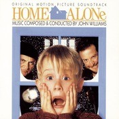 Home Alone - Soundtrack Songs