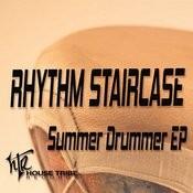 Summer Drummer EP Songs