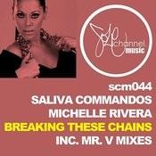 Breaking These Chains Songs