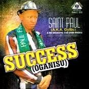 Success (Oganisu) Songs