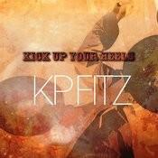 Kick Up Your Heels Songs