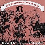 The Waringsford Rising Star Songs