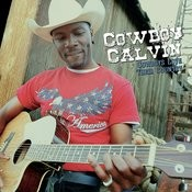 Cowboys Love Their Country Songs