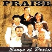 Songs Of Praise Songs