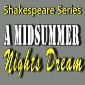 A Midsummer Nights Dream (Pt. 1) Song