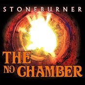 The No Chamber Songs