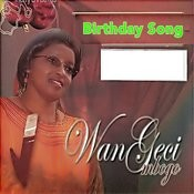 Birthday Song Songs