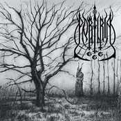 Porfiria 666 Songs