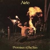 Promises of the Sun Songs